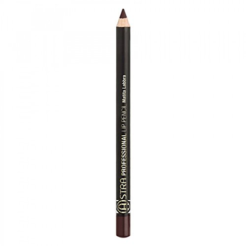 Crayons à lèvres long lasting 40 seagale