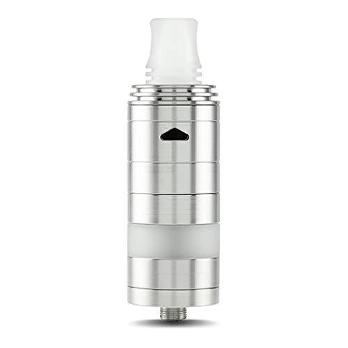 Steampipes Corona V8 StainlessSteel Edition, 1er Pack (1 x 70 g)