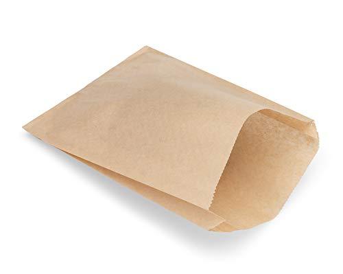 bolsa sandwich fabricante Royal Kitchen