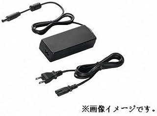 【Amazon.co.jp 限定】新品 Dell デル Latitude 3540 ノート用互換 ACアダプター「PSE認証取得済」