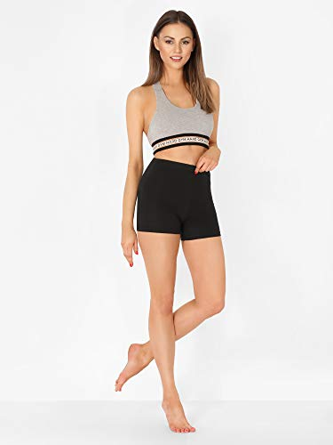 Merry Style Pantalones cortos deportivos