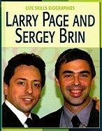 Larry Page & Sergay Brin [PB,2010]