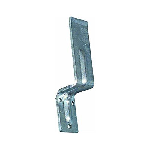 (Pack of 2) Sn N100-792 15 Open Bar Holdr Zn