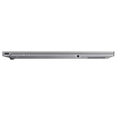 Asus Asuspro B9440UA-GV0094R Notebook