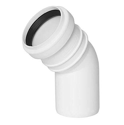 SNOWINSPRING 30mm 2 Noir 1M 1 Gaine thermoretractable en polyolefine