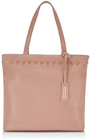Caprese Penny Women's Tote Bag (Biscuit)