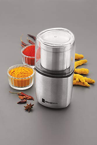 Best Wet & Dry Grinder for Indian Cooking