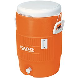 Product Image of the Igloo 5-Gallon Heavy-Duty