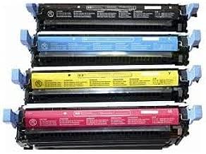 hp color laserjet 4730 mfp toner