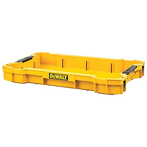 DeWALT Tough-System 2.0 DWST83407-1...