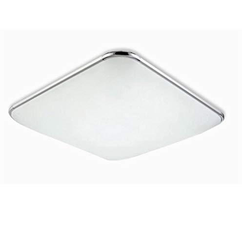 szysd 36W LED Panel de Techo Lámpara de piso Lámpara de pared