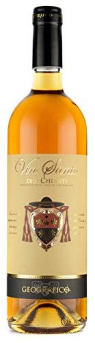 Agricoltori Del Geografico Vin Santo del Chianti doc - 750 ml