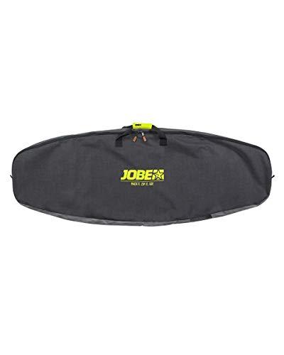 Jobe Basic Tasche Wakeboard Zubehör, Mehrfarbig, One Size