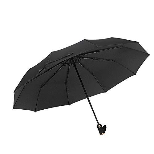 Paraguas - Protector Solar, el Sol y la Lluvia de Doble finalidad...