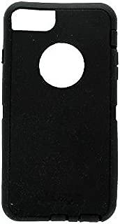OtterBox Defender Part B External Layer for iPhone 6 Plus 6S Plus Black