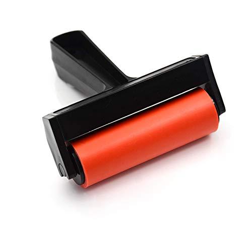 Jatidne Diamond Painting Roller Pressing Drill for Diamond Painting Accessories Tools Plastic Roller