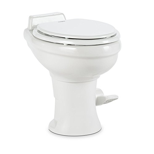 Dometic 320 Toilet   Camping World