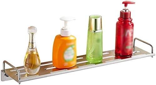 GYJWXM Trash Luxury Can Bathroom Shower Shelf Dealing full price reduction Wall-M Organiser