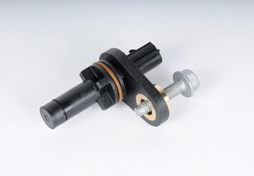 ACDelco 12613030 GM Original Equipment Engine Crankshaft Position Sensor