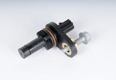 ACDelco GM Original Equipment 12613030 Engine Crankshaft Position Sensor