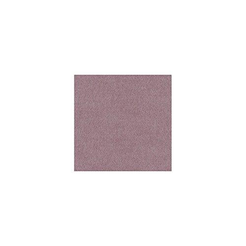 Stoff Polsterstoff Möbelstoff Bezugsstoff Meterware Sitzbezug Excelsior Mohair Uni Lila, Grau MUSTER