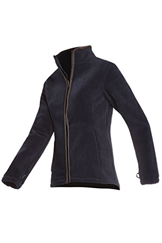 Baleno Dames Sarah Fleece Jacket