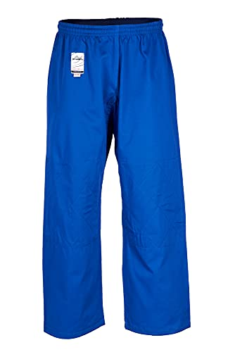 Judohose to Start blau