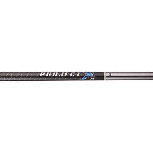 PXI shaft conique (tapered) seulement le shaft set 5-PW reg...