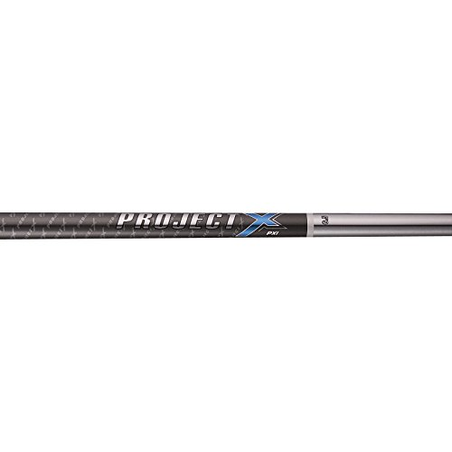 PXI shaft conique (tapered) seulement le shaft stiff (5.5) -...