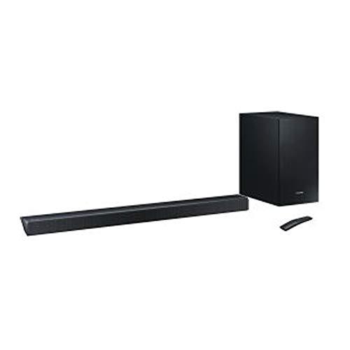 Samsung HW-R550 schwarz