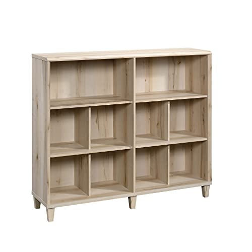 Sauder Willow Place Bookcase, L:...
