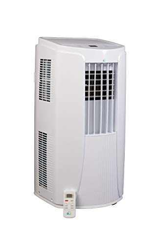 BLU12HP 12,000BTU Portable Air C...