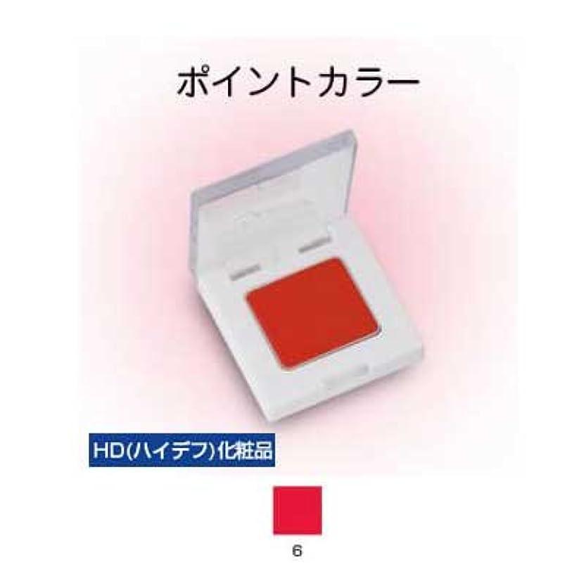 アライメント成功するハードリングシャレナ リップルージュ ミニ 6【三善】