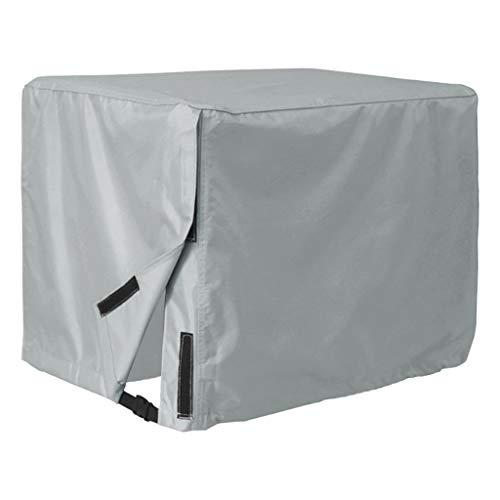 B Blesiya Housse de Protection Couvertures Bâche de Protection - 26 x 20 x 20 Pouces