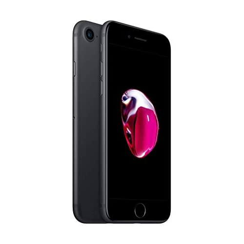 (Refurbished) Apple iPhone 7,...