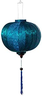 Best sky lanterns oriental trading Reviews