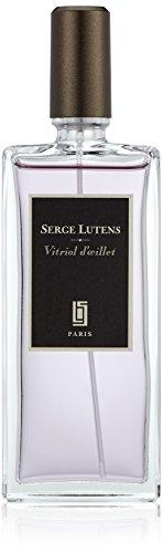 Serge Lutens Vitriol D'Oeillet Eau De Parfum Spray 50 ml Unisex - 50ml