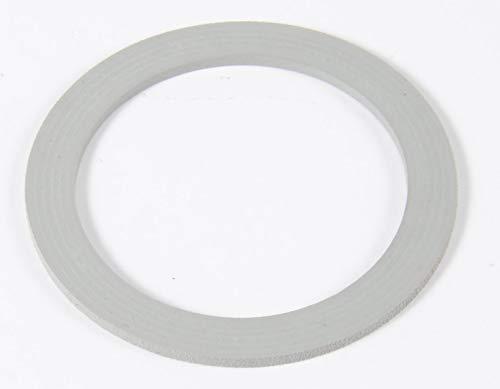 Sunbeam Oster Blender Blade Sealing Ring Gasket approx outer diameter = 67mm innner diameter = 51mm thickness 1.75mm