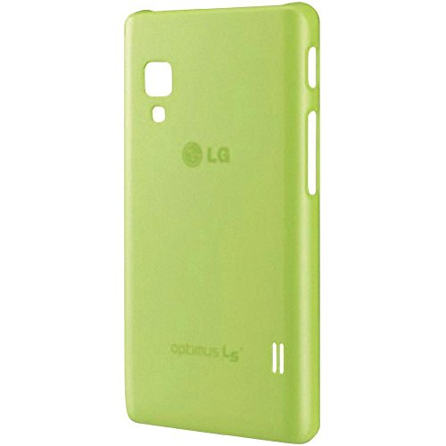 lg android phone cases for men