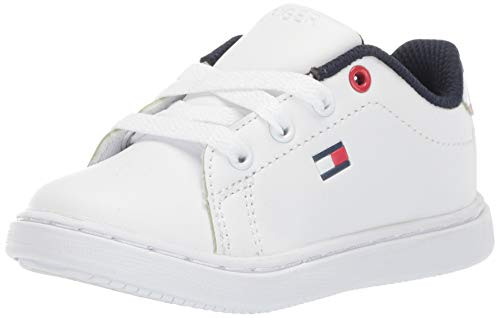 Best iconic shoes