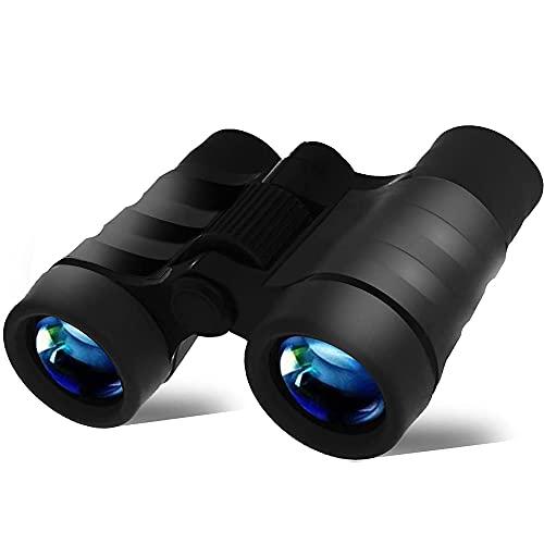 YiYunTE Binoculars Kids Children Bird Watching Binoculars Toys Boys Girls...