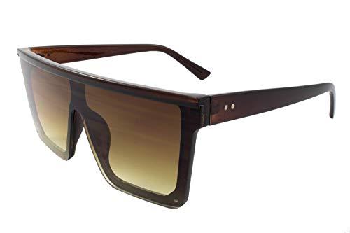 SFY Gafas de sol PANTALLA efecto reflejo (C6)
