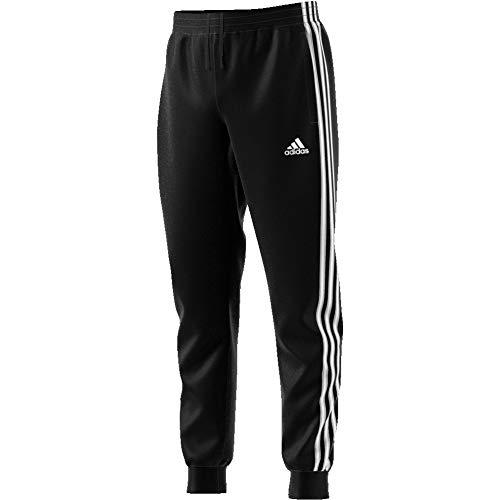 adidas Kinder Yb Mh 3s broek Sport broek