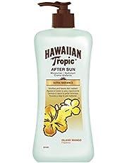 Hawaiian Tropic Hawaiian Tropic After Sun Ultra Radiance Moisturizer 240ml