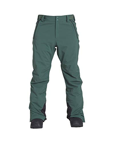 BILLABONG™ Compass - Snow Trousers for Men - Ski- und Snowboardhose - Männer