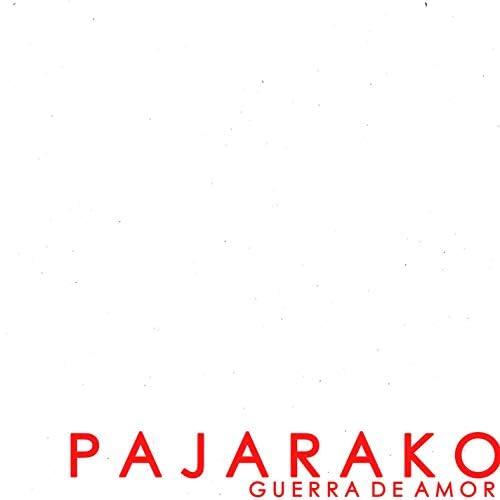 Pajarako