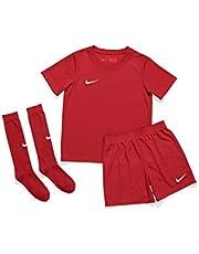 Nike Dri-Fit Park, Completo da Calcio Bambino
