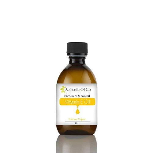 100ml Vitamin e Oil 100% Pure