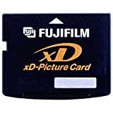 FUJIFILM DPC-32 xDピクチャーカード