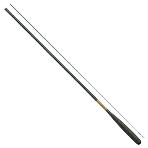 ダイワ(Daiwa) へら竿 聖 12尺 釣り竿